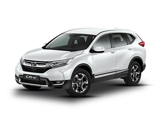 Honda CR-V 1.5 Turbo Executive